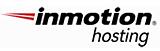 InMotionHosting.com VPS Review